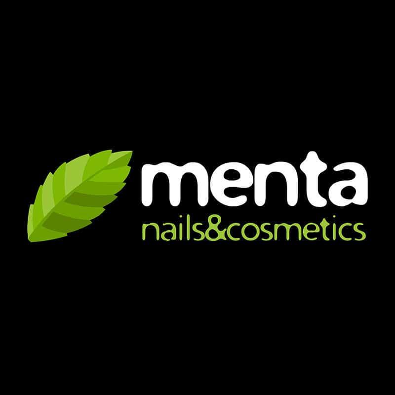 Menta Nails & Cosmetics