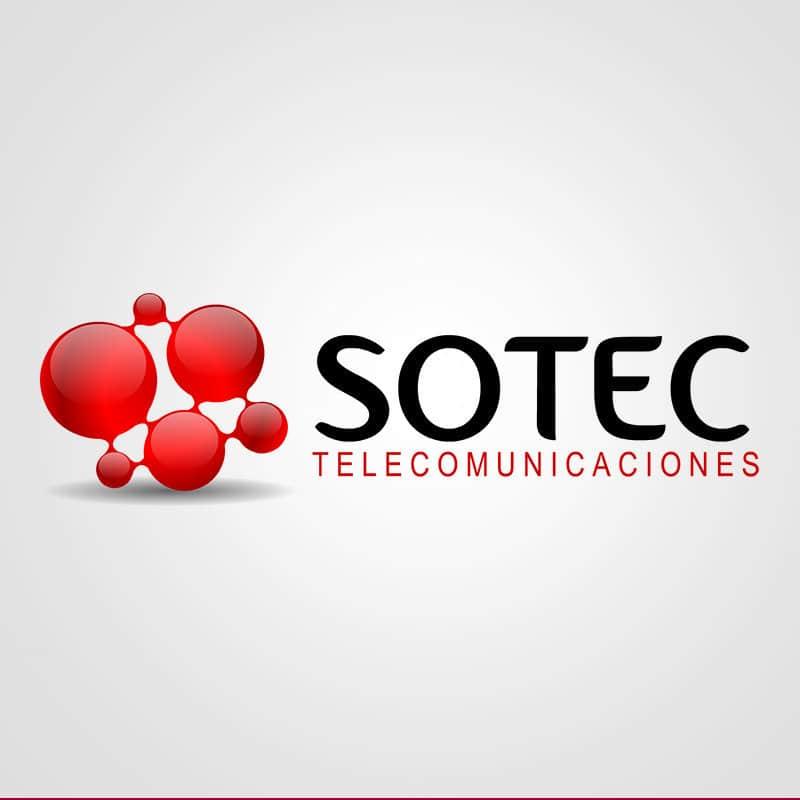 Sotec Telecomunicaciones