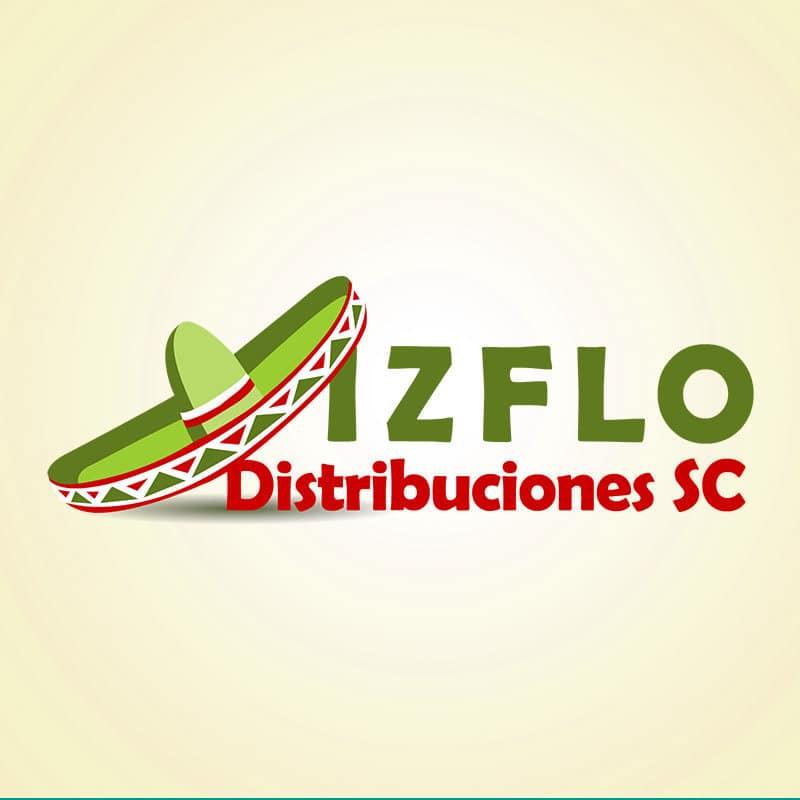Izflo Distribuciones