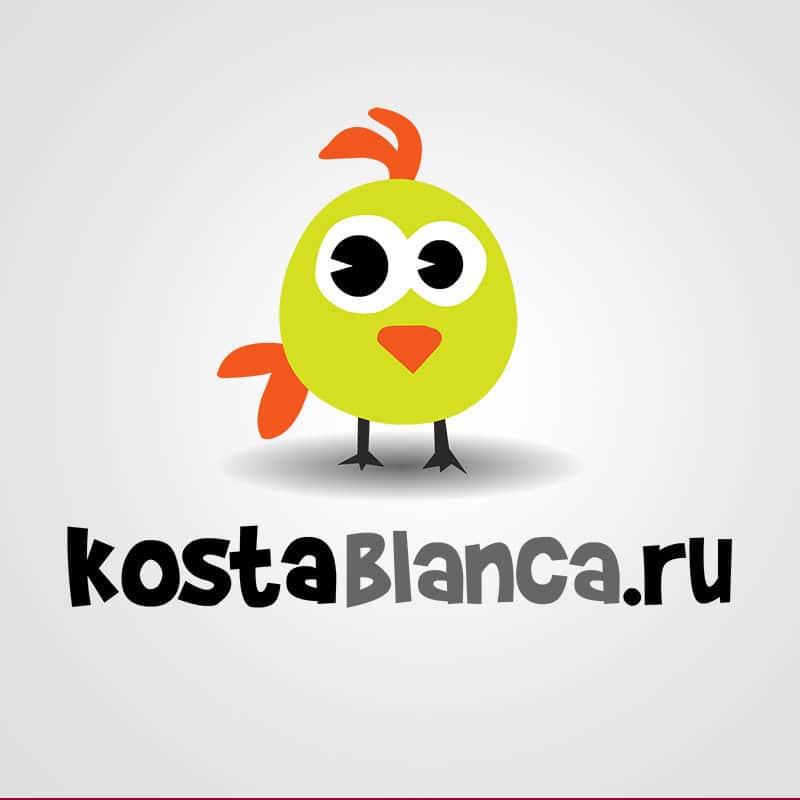 Kostablanca.ru