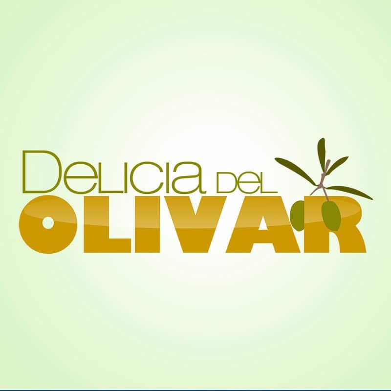 Delicia Del Olivar