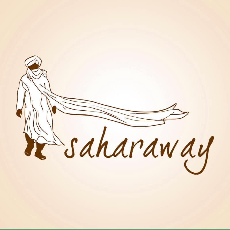 Saharaway