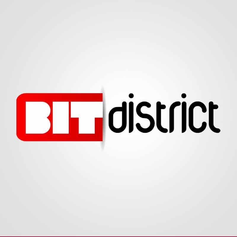 Bitdistrict