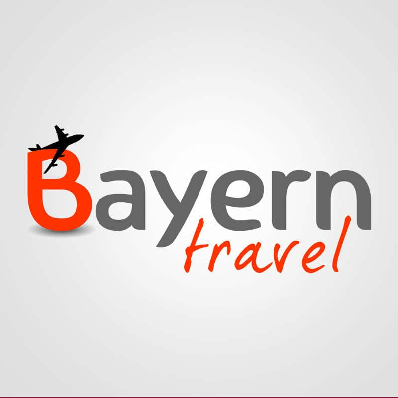 Bayern Travel
