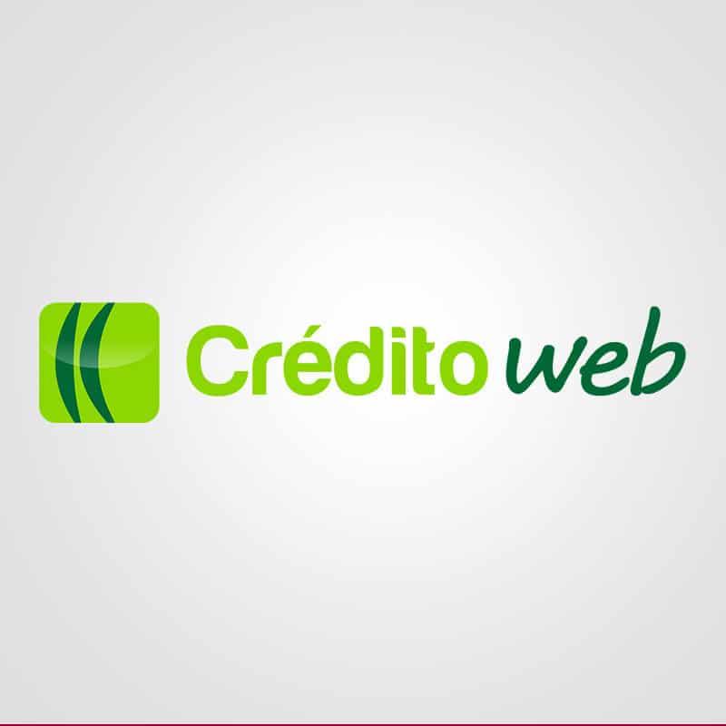 Créditoweb