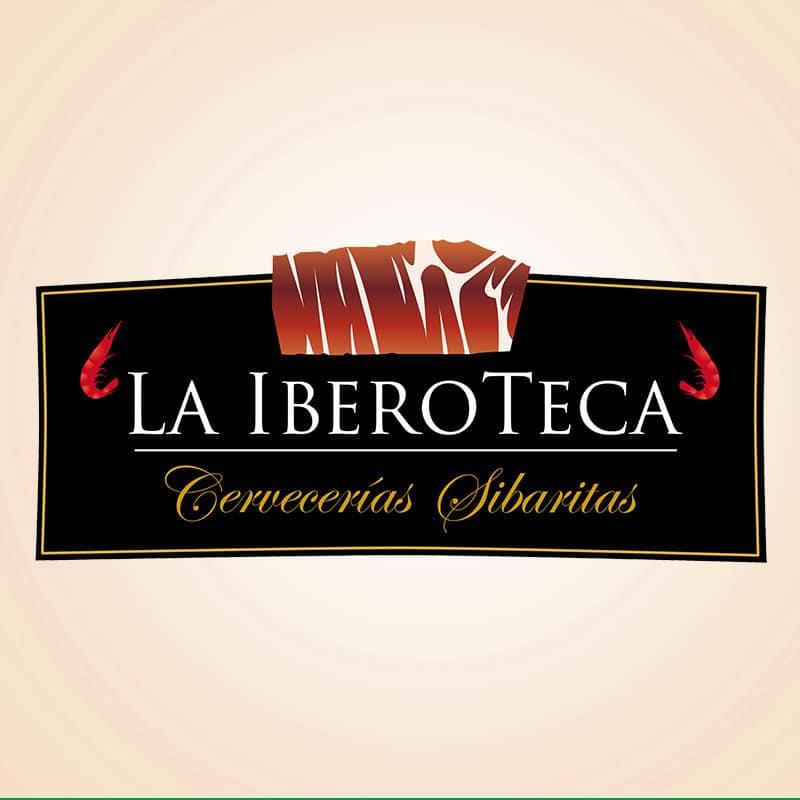 La Iberoteca