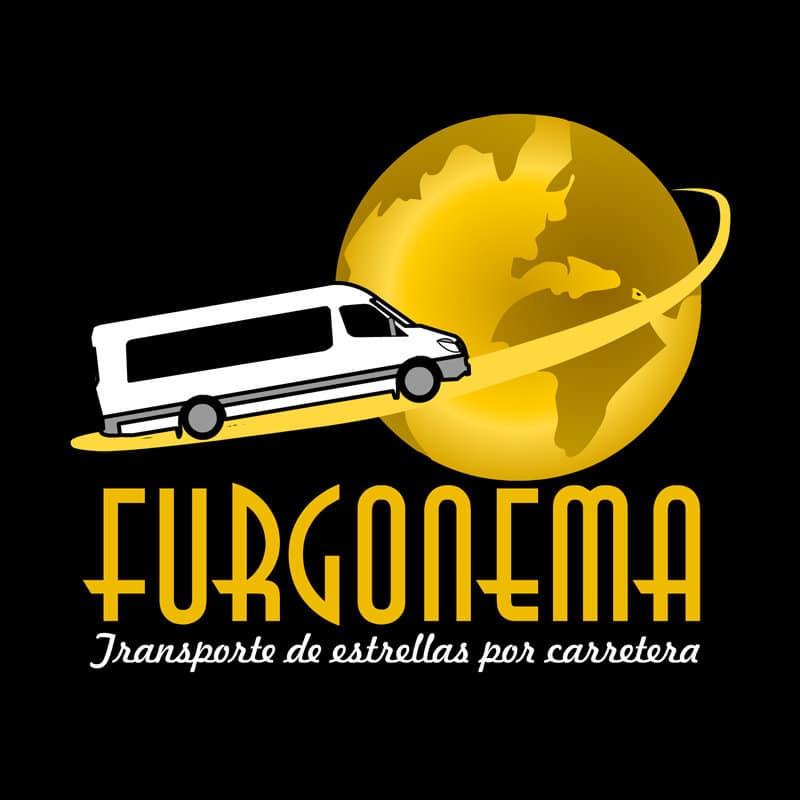 Furgonema