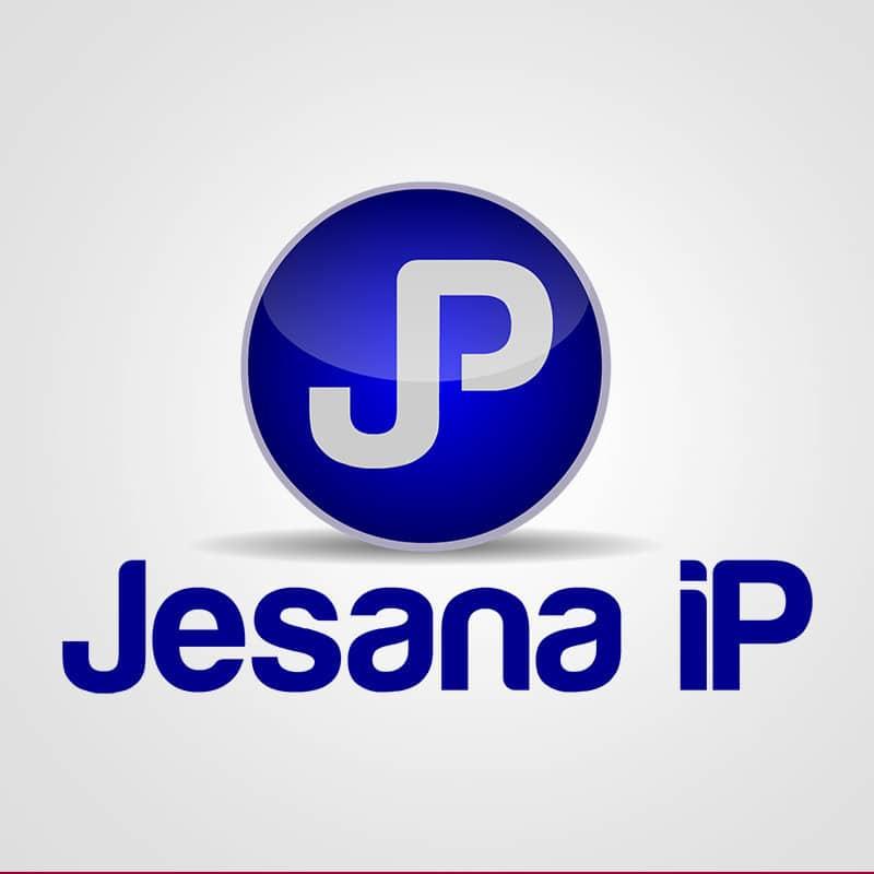 Jesana IP