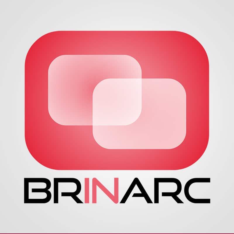 Brinarc