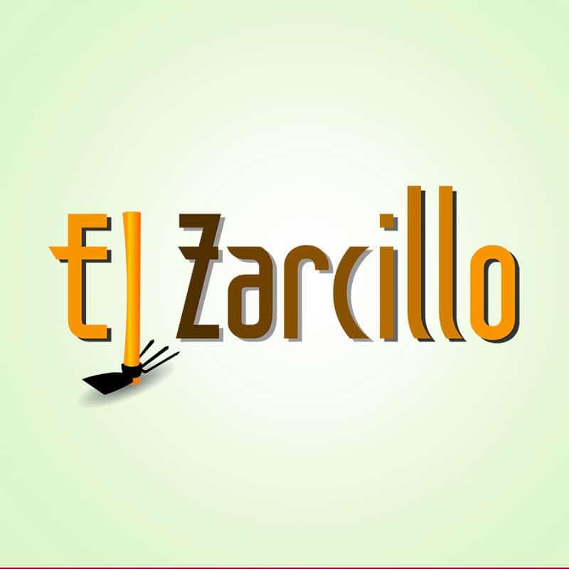 El Zarcillo