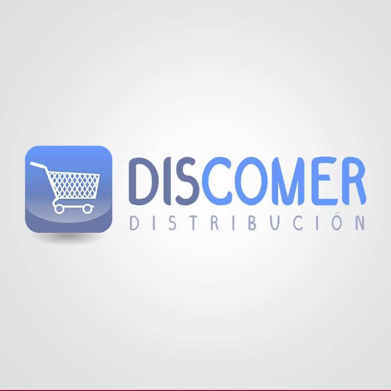 Discomer