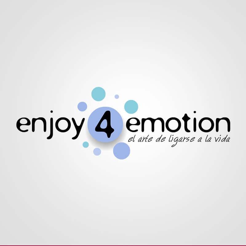 Enjoy 4 Emotion