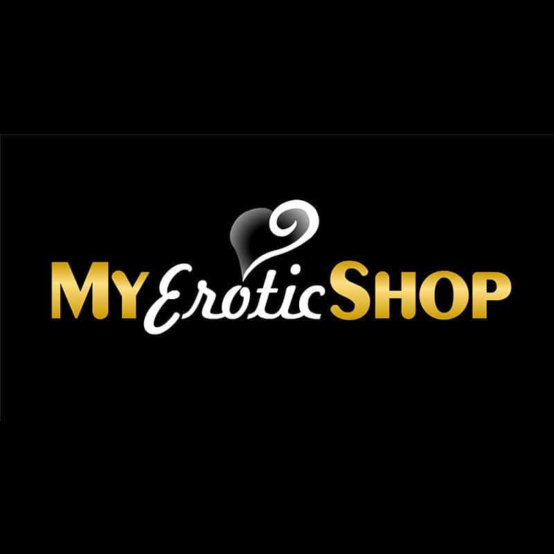 My Erotic Shop