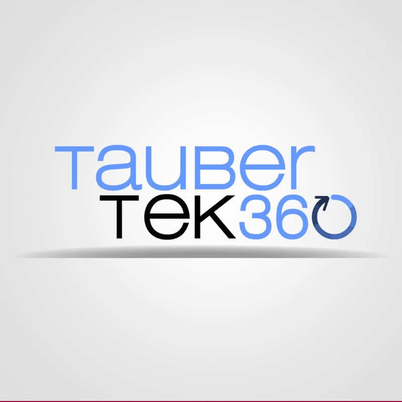 Taubertek 360