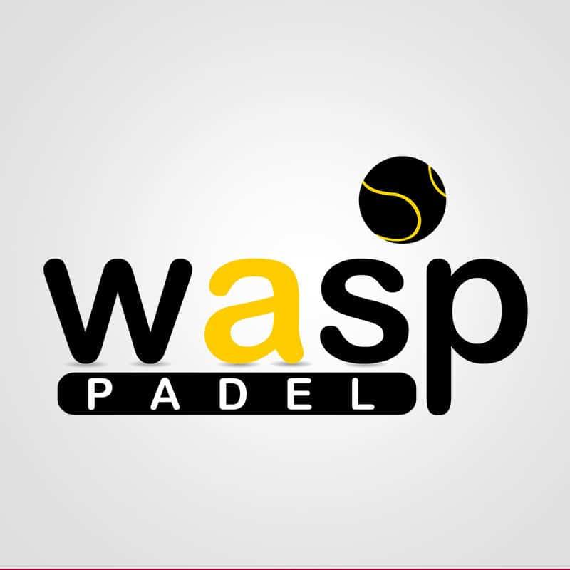 Wasp Padel