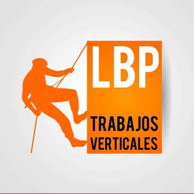LBP Trabajos Verticales