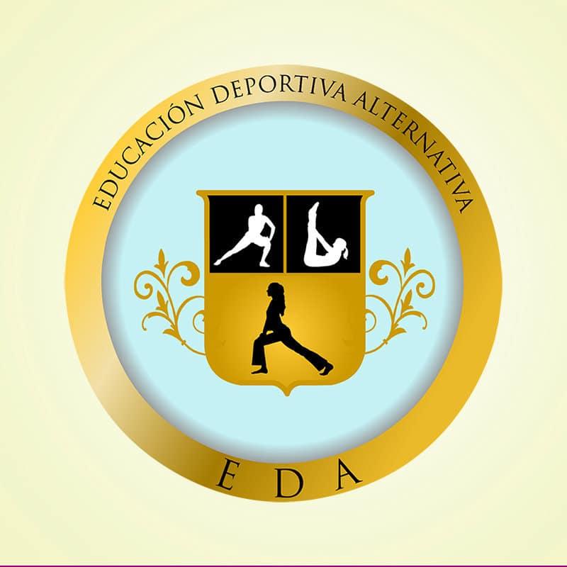 EDA Educación Deportiva Alternativa