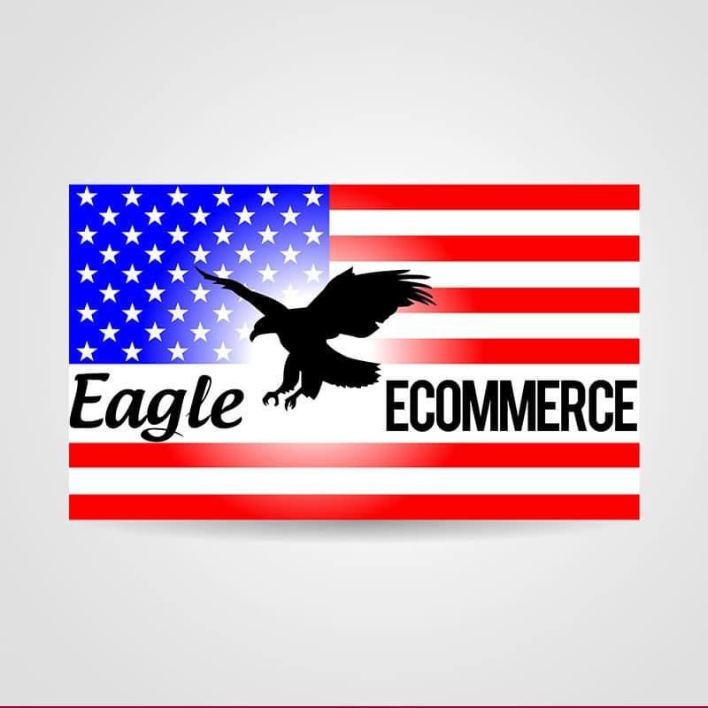 Eagle Ecommerce