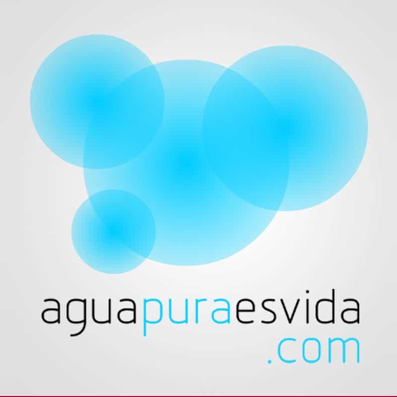 aguapuraesvida.com