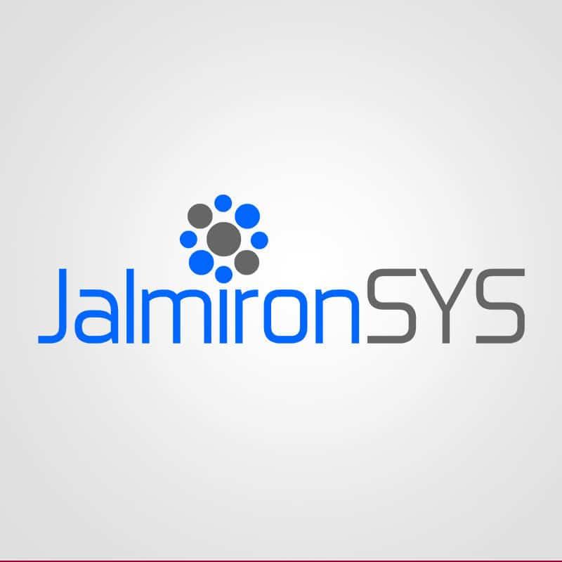 Jalmiron SYS