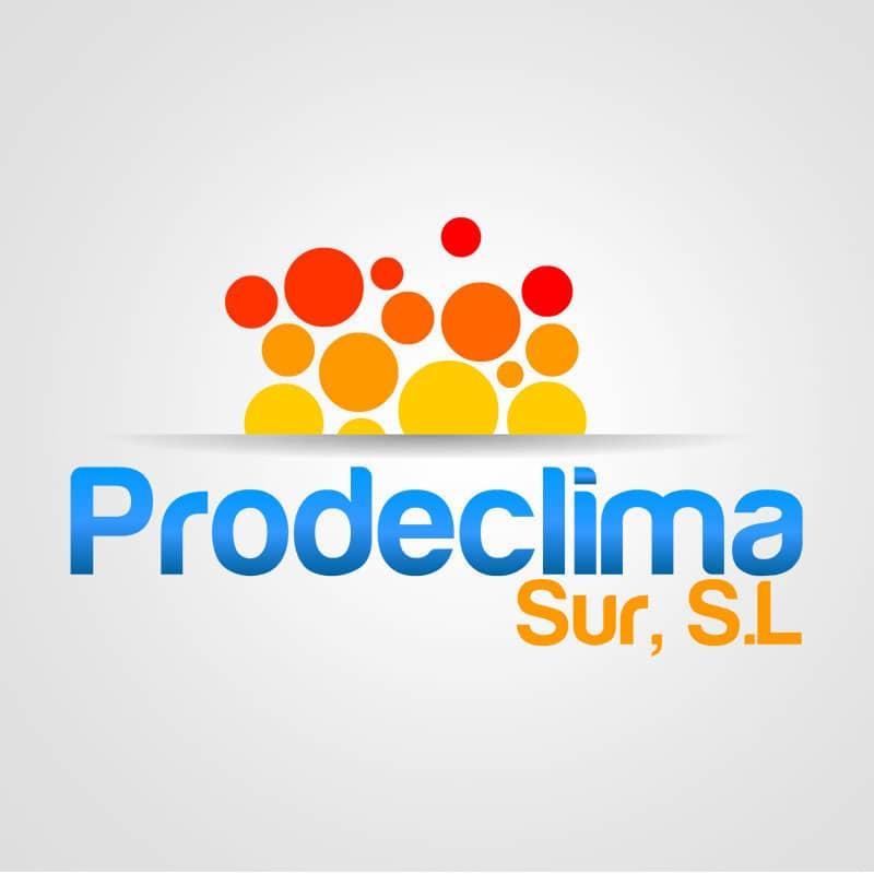 Prodeclima Sur