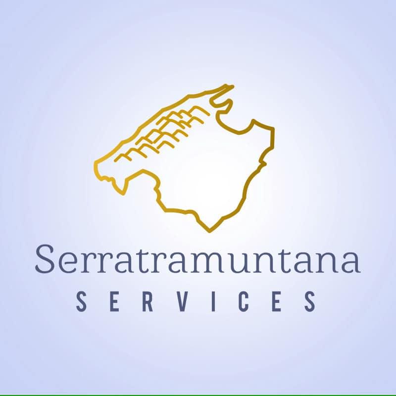 Serra Tramuntana Services