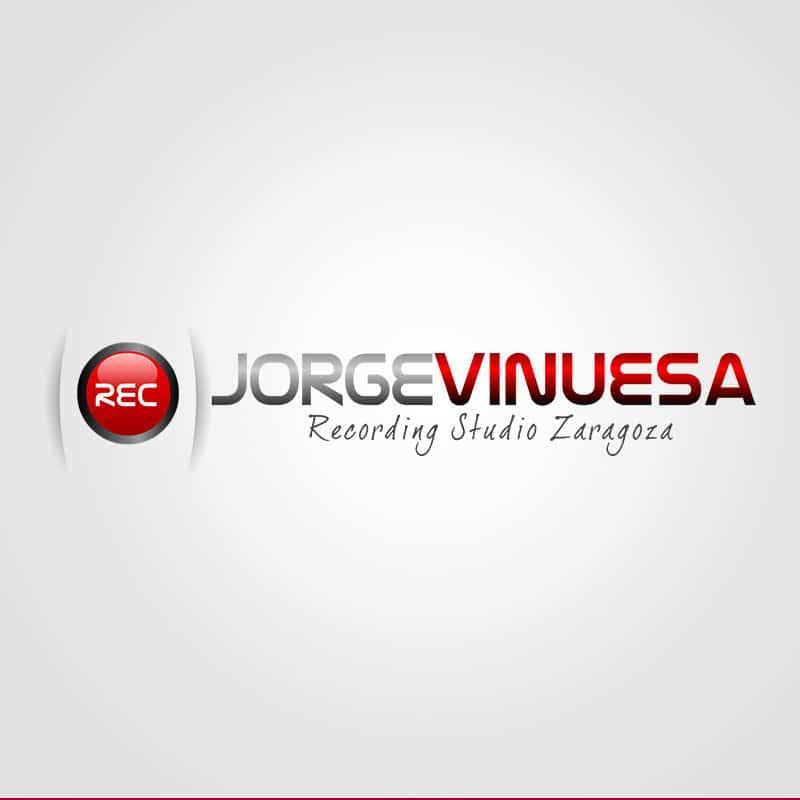 Jorge Vinuesa