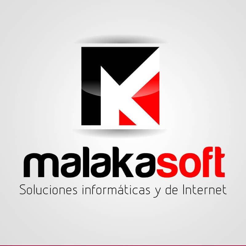 Malakasoft