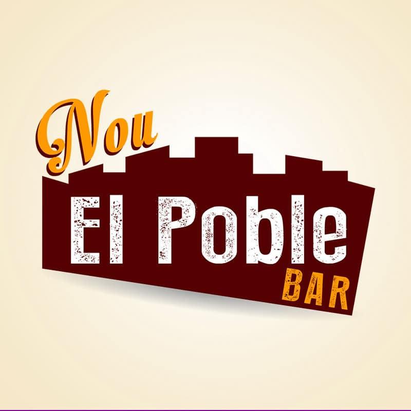 Nou Bar El Poble