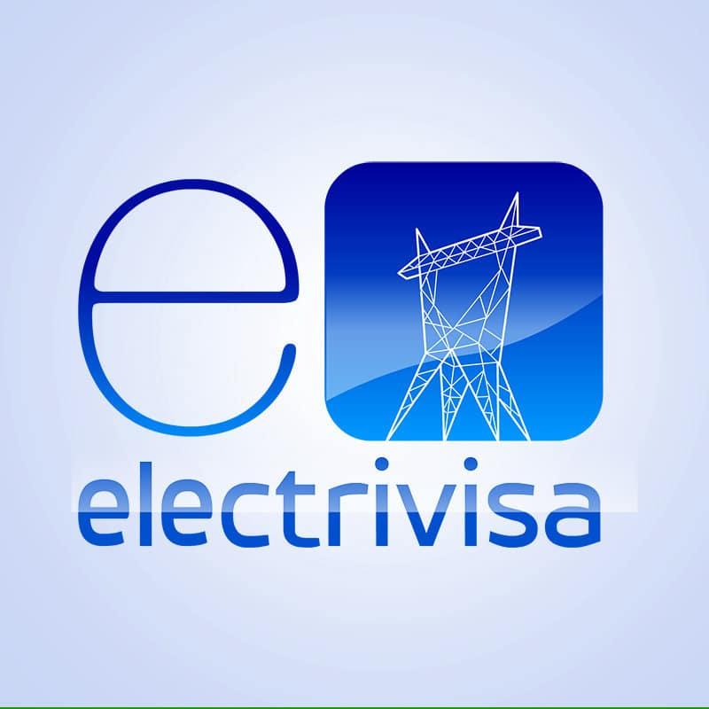 Electrivisa