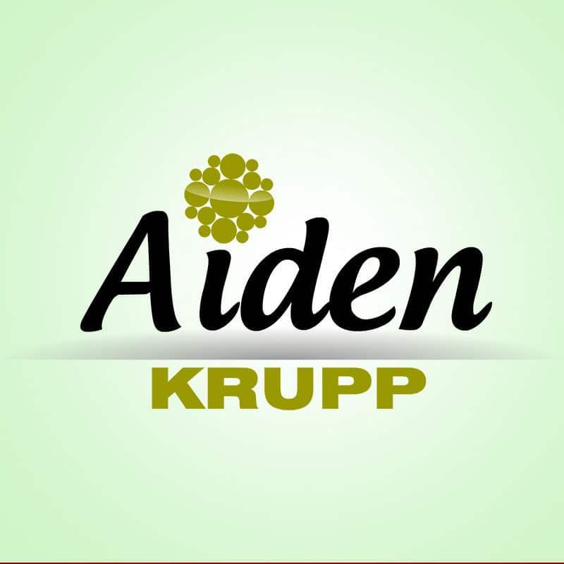Aiden Krupp