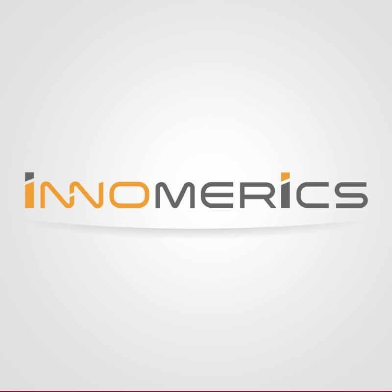 Innomerics
