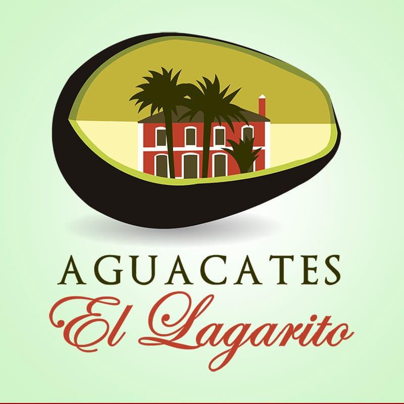 Aguacates El Lagarito