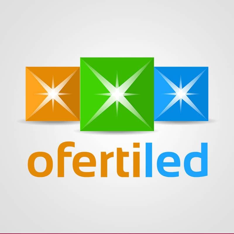 Ofertiled