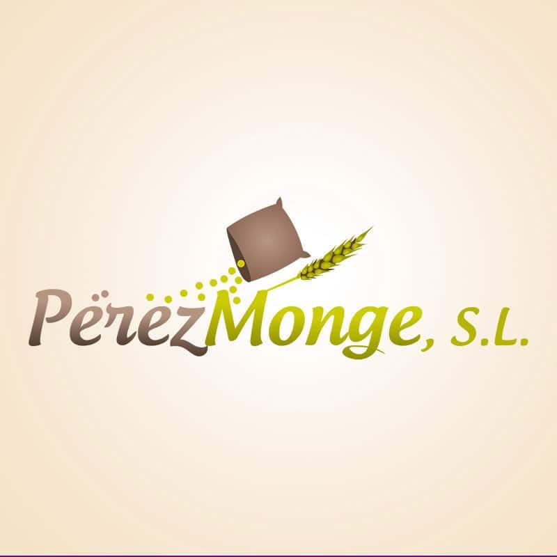 Pérez Monge, S.L.