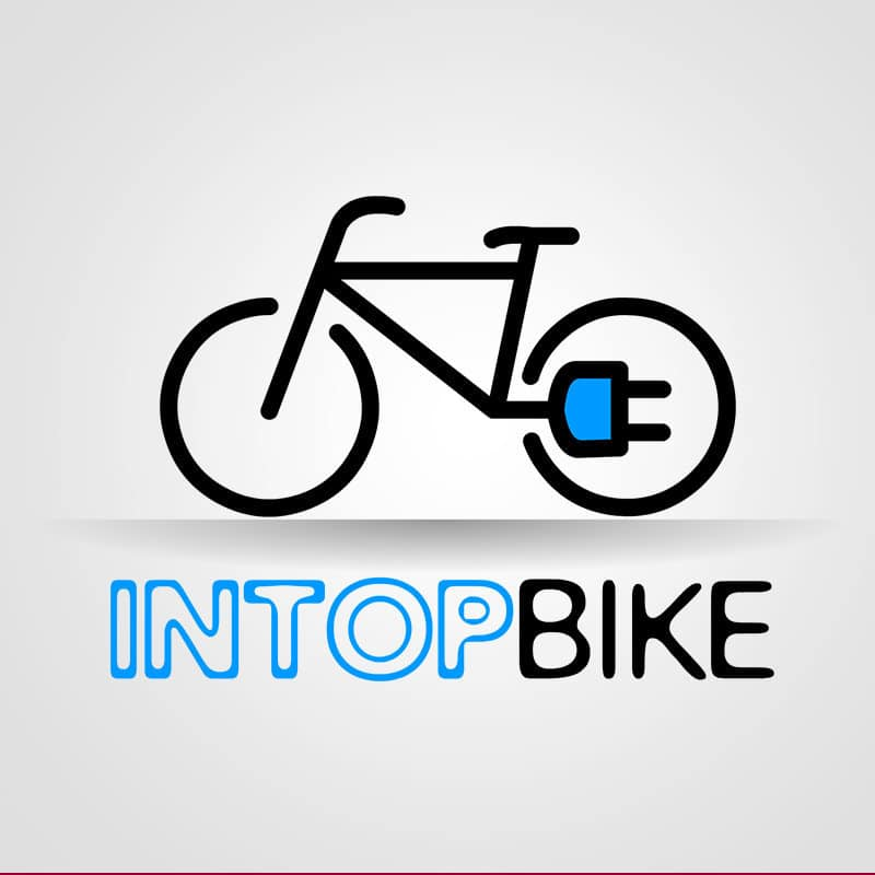 Intop Bike