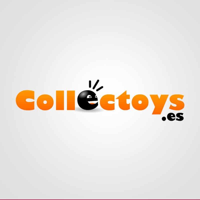 Collectoys