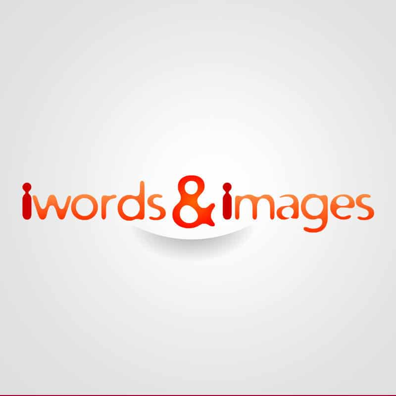 Iwords & Images