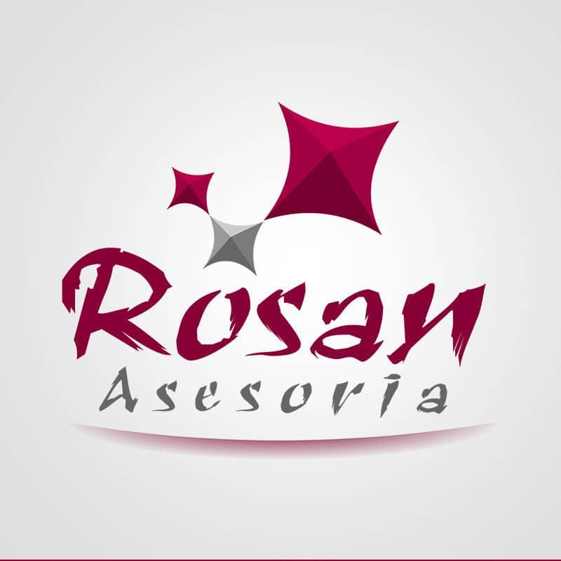 Asesoría Rosan