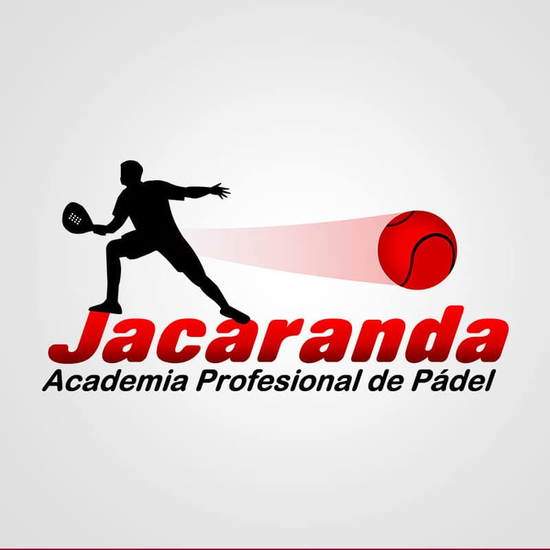 Jacaranda Academia de Pádel