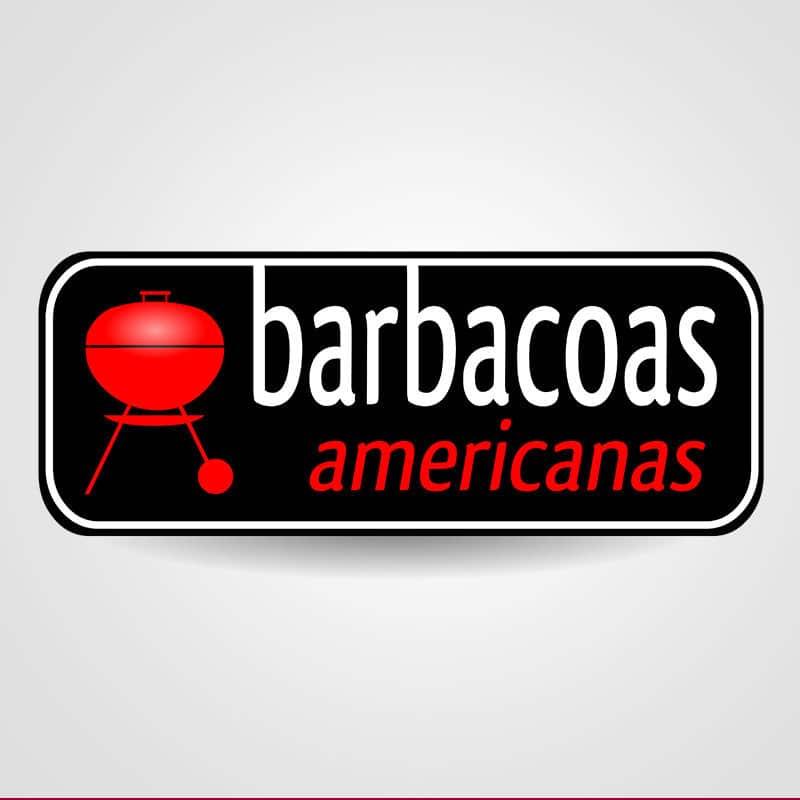 Barbacoas Americanas