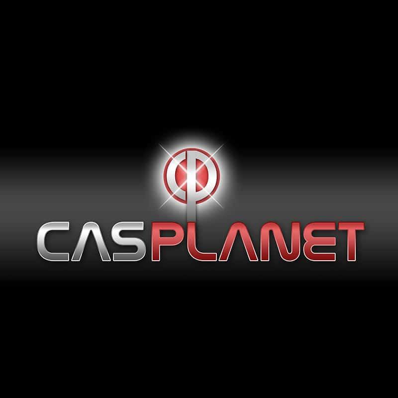 Casplanet