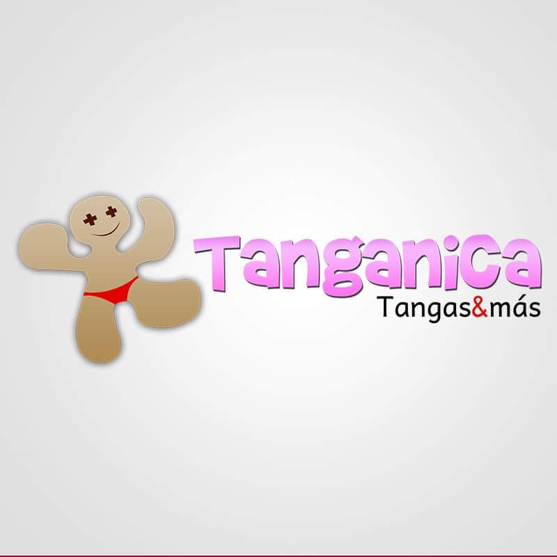 Tanganica