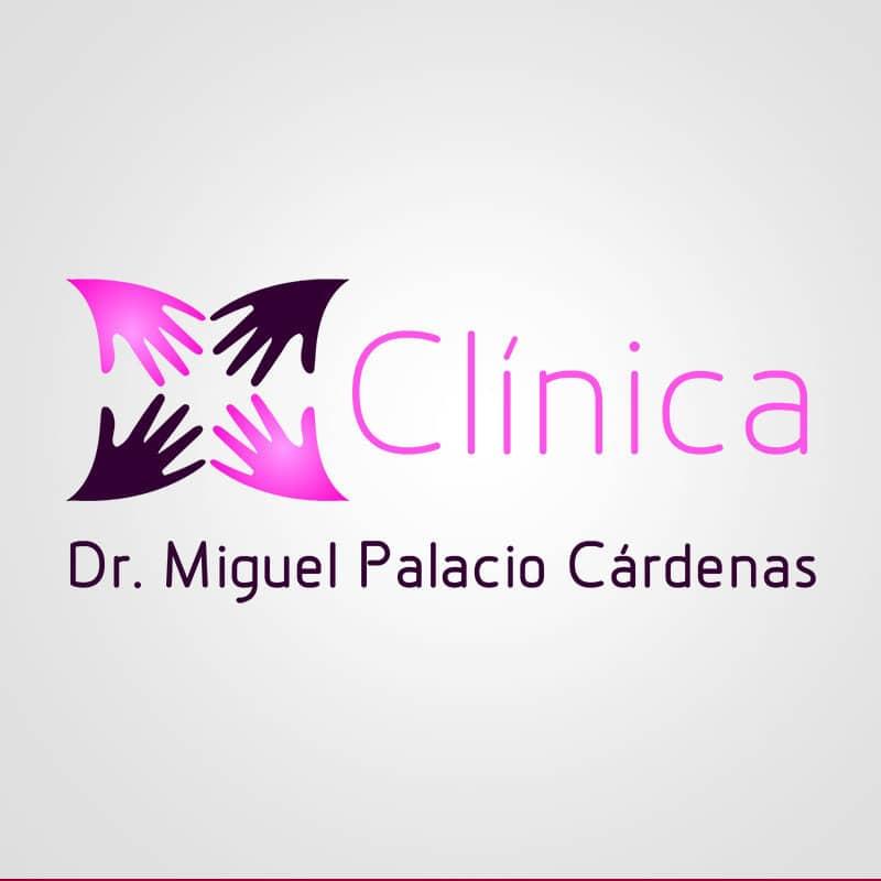 Clínica Dr. Miguel Palacio Cárdenas