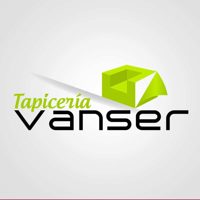 Tapicería Vanser