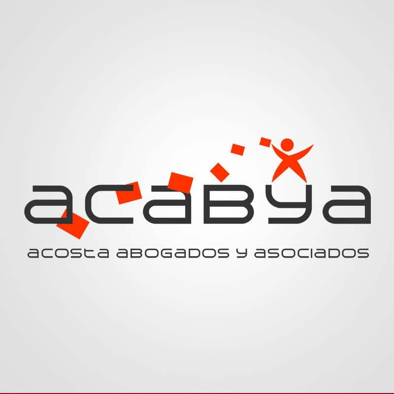 Acabya