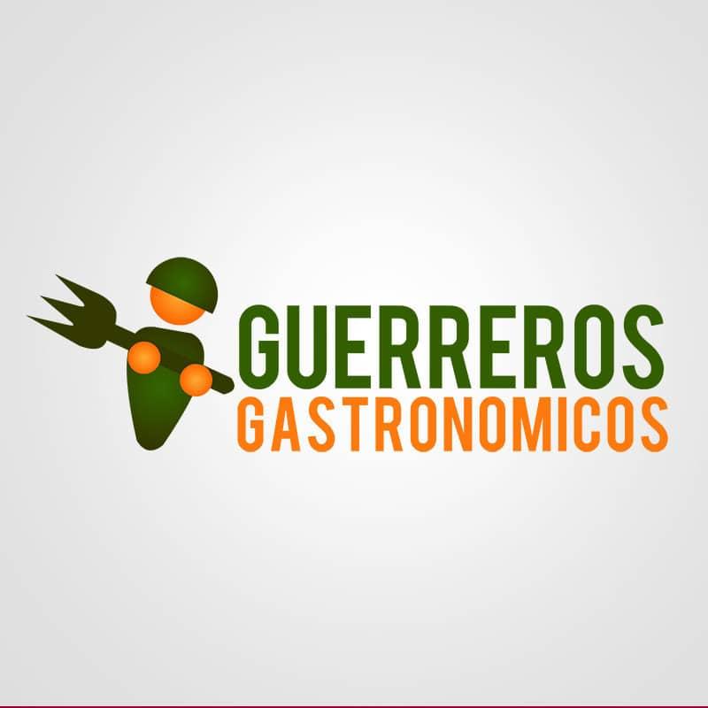 Guerreros Gastronómicos