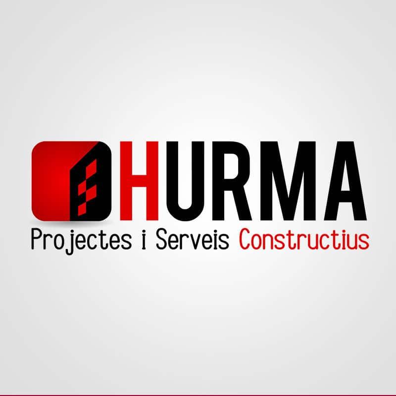 Hurma Projectes i Serveis