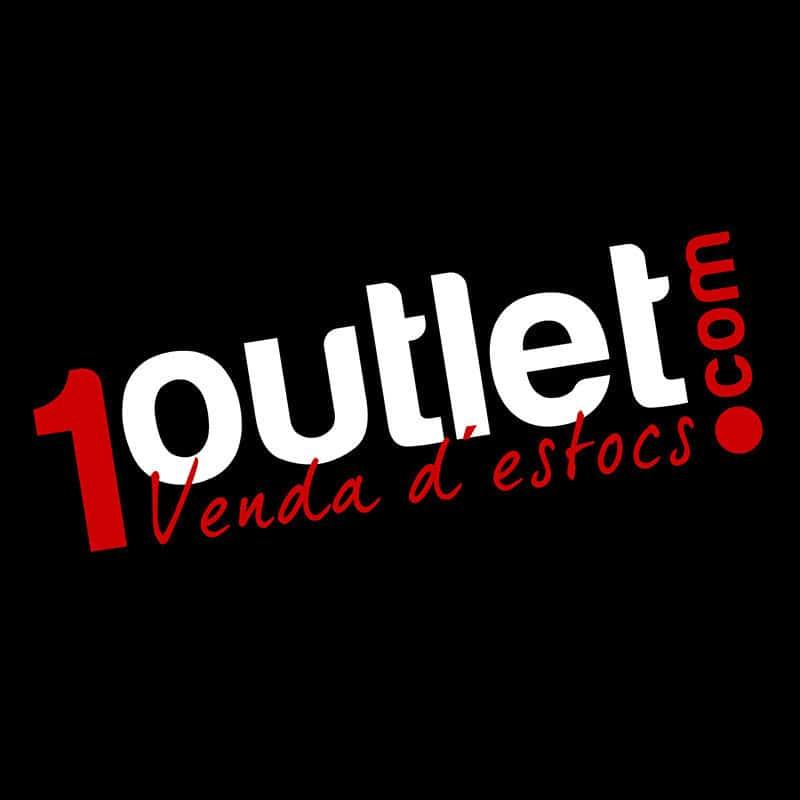 1outlet.com