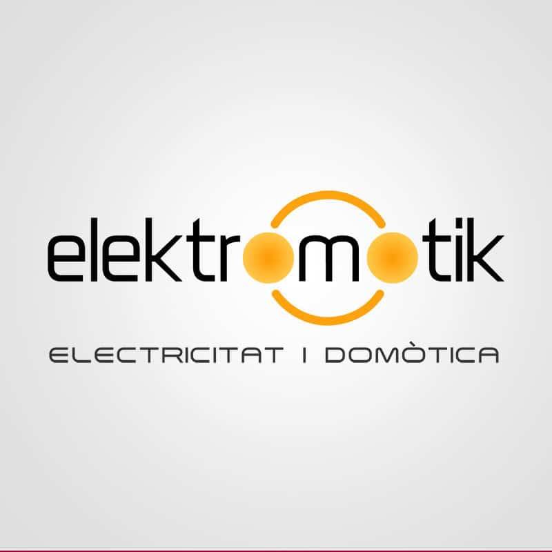 Elektromotik